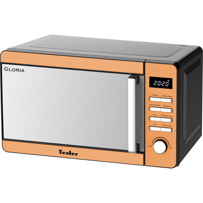 Микроволновая печь Tesler ME-2015 COPPER
