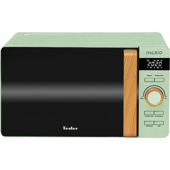 Микроволновая печь Tesler ME-2044 GREEN