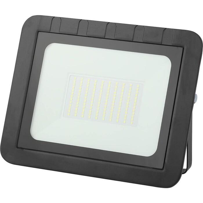 Прожектор ЭРА светодиодный 100W 6500К LPR-061-0-65K-150 Б0043593