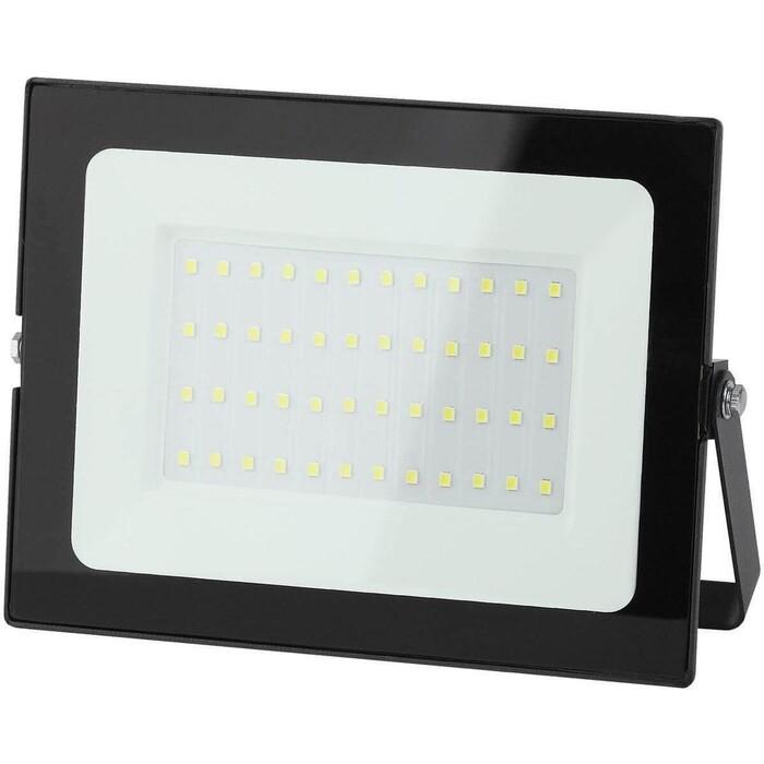 Прожектор ЭРА светодиодный 50W 3000К LPR-021-0-30K-050 Б0043562