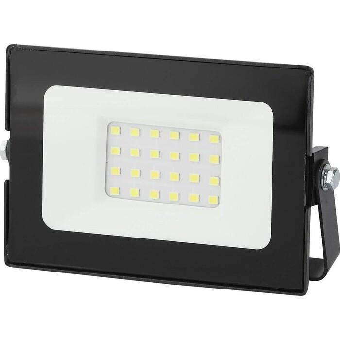 Прожектор ЭРА светодиодный LPR-021-0-65K-030 Б0043561