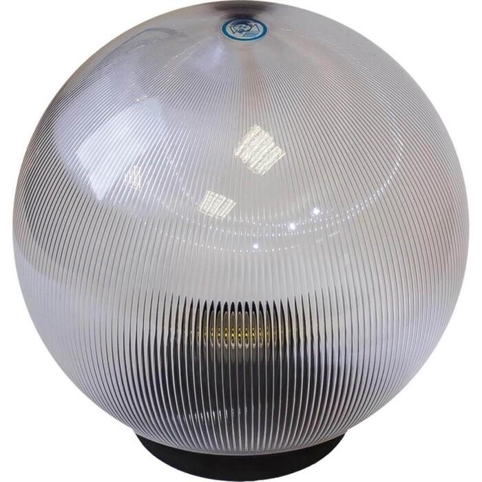 Светильник ЭРА Уличный НТУ 02-60-202 Б0048052