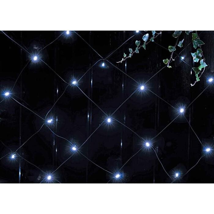 Гирлянда ЭРА на солнечных батареях Сеть ERASS024-15 Б0044224