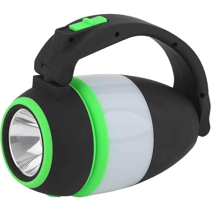 Фото - Фонарь ЭРА Кемпинговый светодиодный аккумуляторный PB-705 Б0042660 фонарь кемпинговый helios hs fk 5046