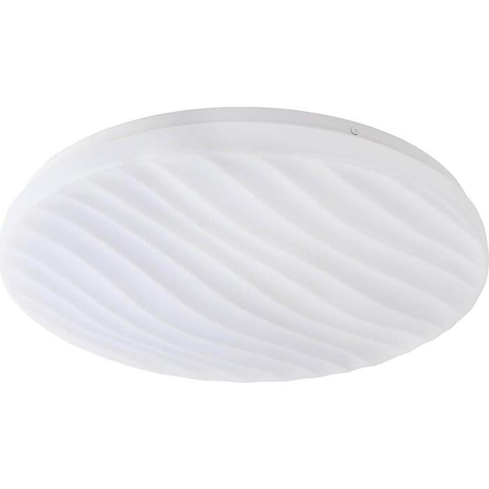 Светильник ЭРА Потолочный светодиодный SPB-6-slim 4-15-4K Б0043826