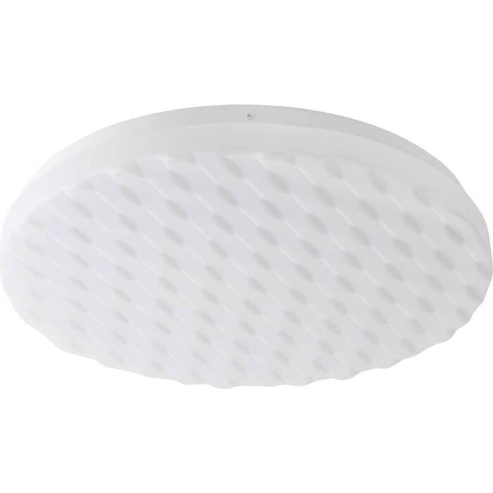 Светильник ЭРА Потолочный светодиодный SPB-6-slim 5-18-4K Б0043830