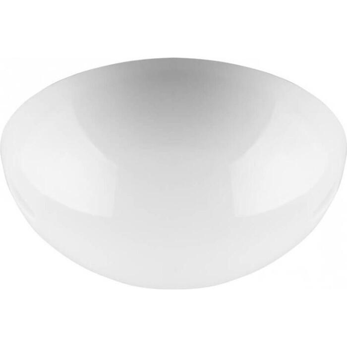 Светильник ЭРА Настенно-потолочный Сириус НБП 06-60-102 Б0048412