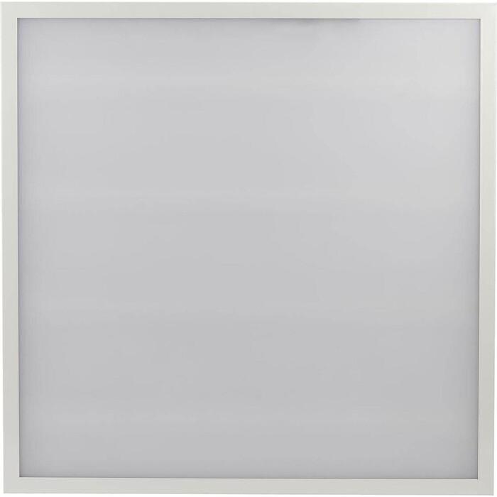 Светильник ЭРА Встраиваемый светодиодный SPO-910-2-65K-032 Б0046474