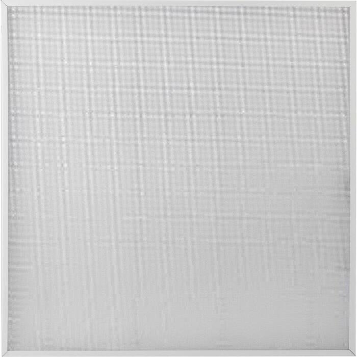 Светильник ЭРА Встраиваемый светодиодный SPO-910-3-40K-032 Б0046473