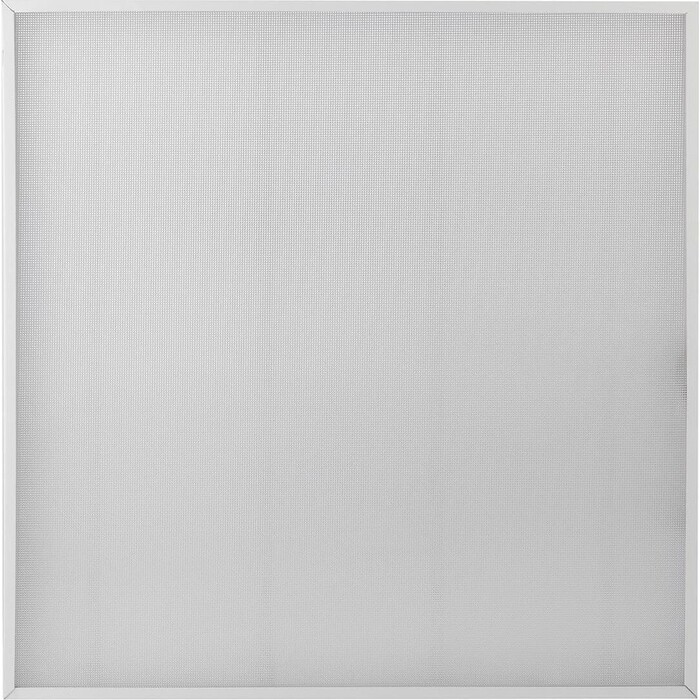 Светильник ЭРА Встраиваемый светодиодный SPO-910-3-40K-045 Б0046479