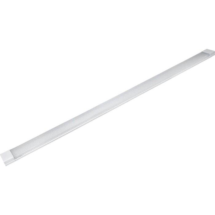 Светильник ЭРА Потолочный светодиодный SPO-532-0-65K-018 Б0045361