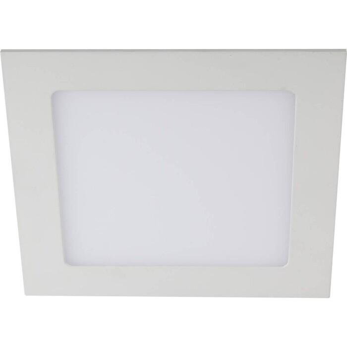 Светильник ЭРА Встраиваемый светодиодный LED 2-12-4K/1 Б0046907