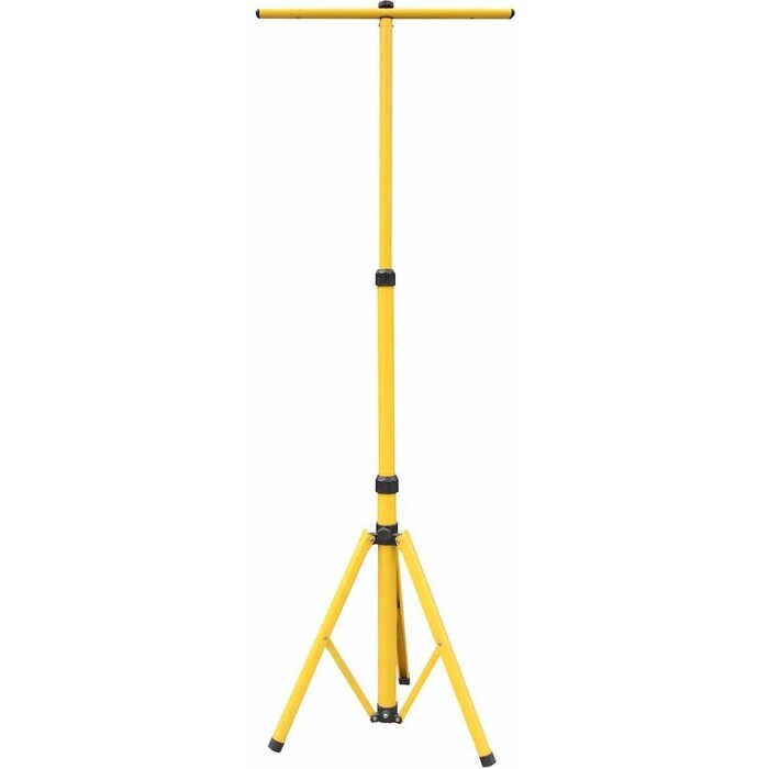 Штатив ЭРА для светодиодных прожекторов Б0029129