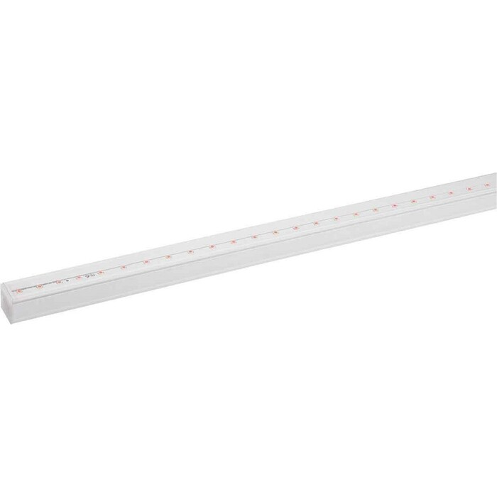 Светильник ЭРА Настенный светодиодный Prom Fito-14W-T5-N Б0045232