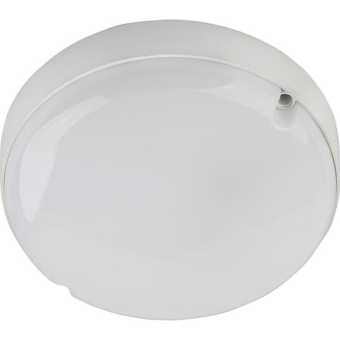 Светильник ЭРА Настенно-потолочный SPB-201-0-40K-015 Б0047623