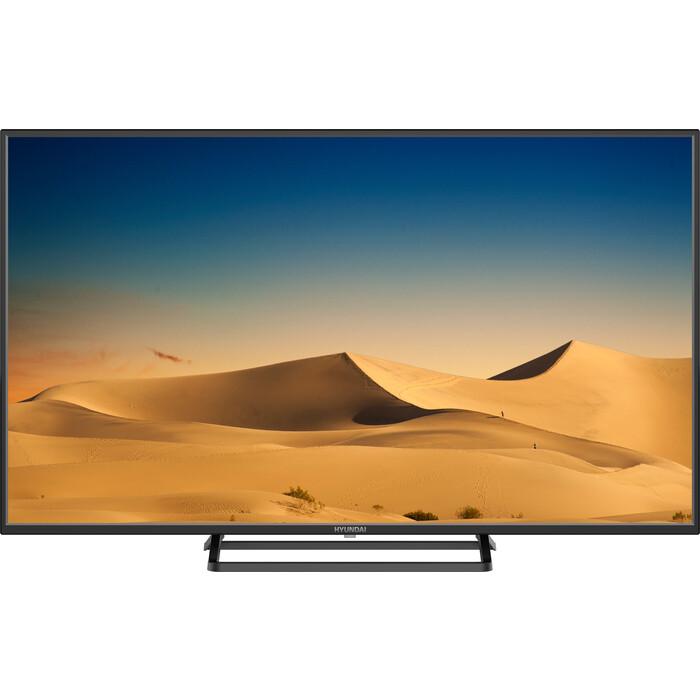 LED Телевизор Hyundai H-LED43FT3001