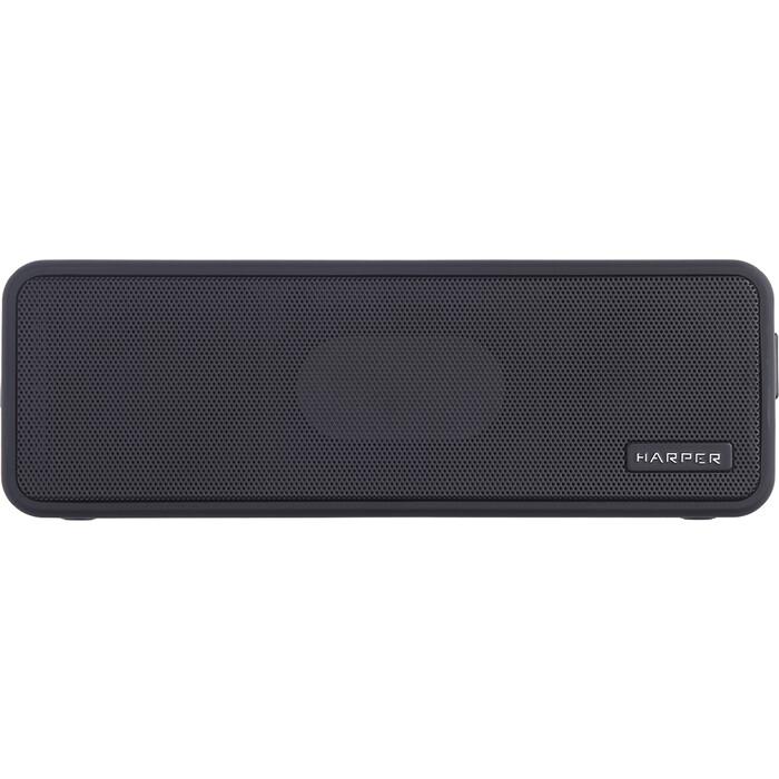 Портативная колонка HARPER PSP-065