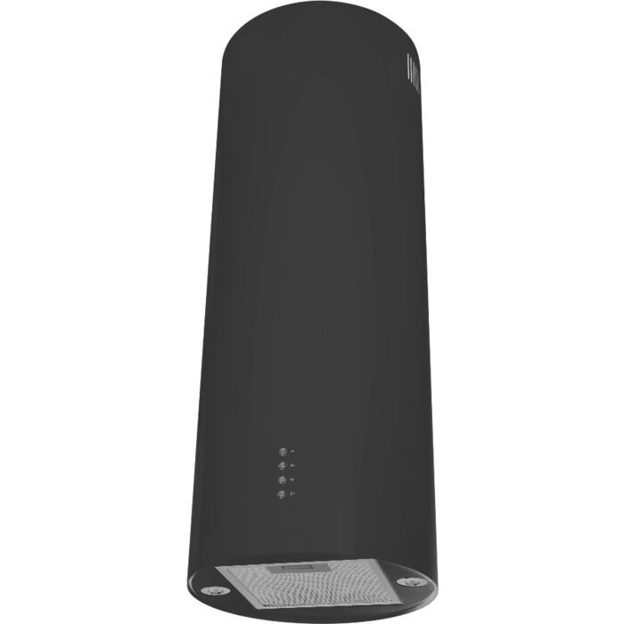 Кухонная вытяжка HOMSair ART 1050WL 35 Black