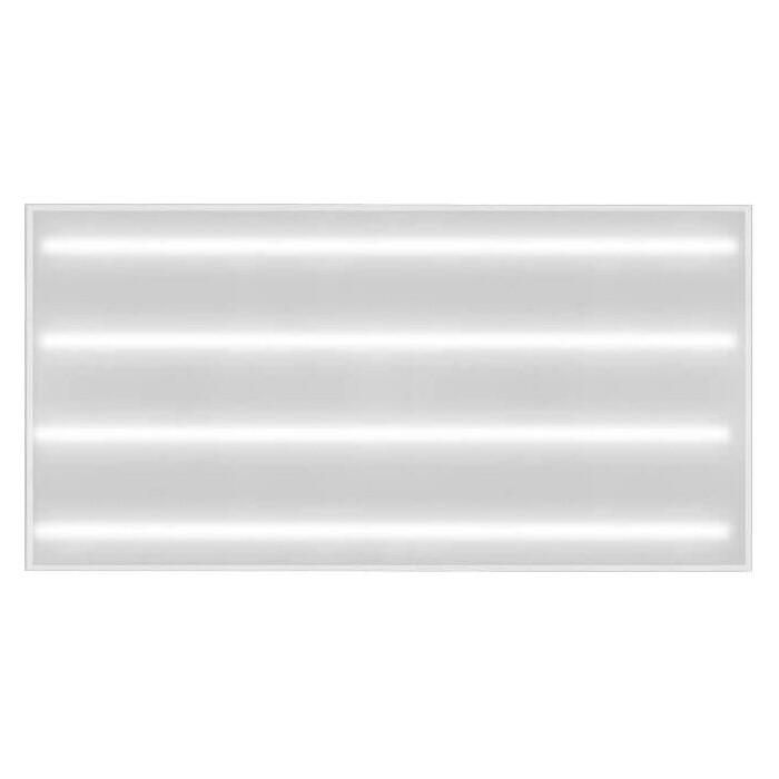 Светильник Uniel Встраиваемый светодиодный (UL-00004591) ULP-60120 72W/6500K IP40 Universal White
