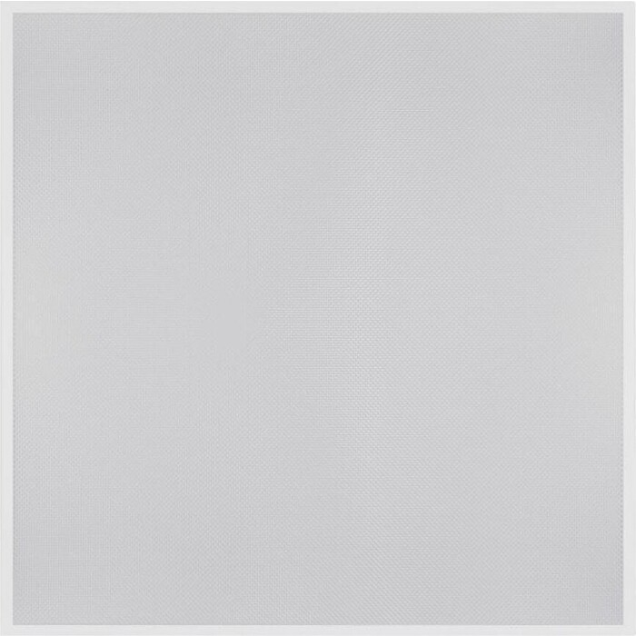 Светильник Uniel Встраиваемый светодиодный (UL-00006965) ULP-6060 36W/3950K IP40 School Eco White