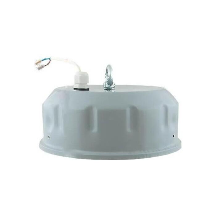 Основа Uniel для светильника Venturo Bat (10349) ULZ-V40X
