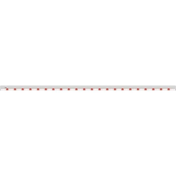 Фото - Светильник Uniel Светодиодный для растений (UL-00006554) ULI-P19-30W/SPFB IP40 White uniel светильник uli p20 uli p20 10w spsb ip40 white white