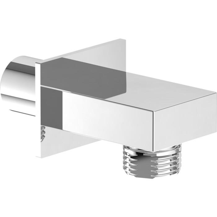 Подключение душевого шланга Villeroy Boch Universal (TVC00045700061)
