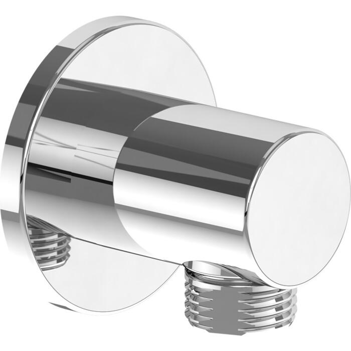 Подключение душевого шланга Villeroy Boch Universal (TVC00045600061)