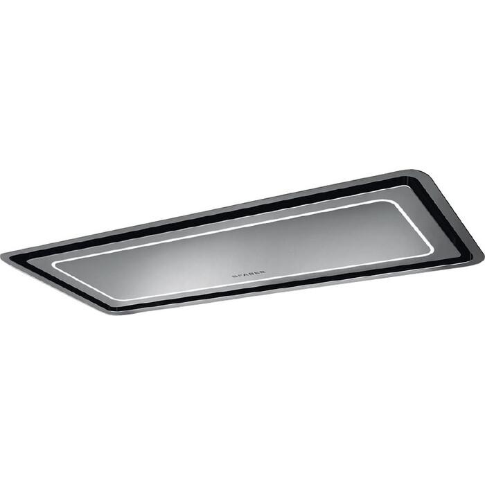 Встраиваемая вытяжка Faber IN-LIGHT INOX A70 EVO+