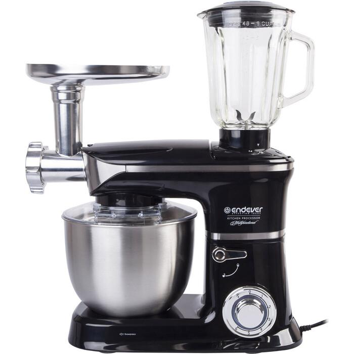 Кухонный комбайн Endever Sigma-48