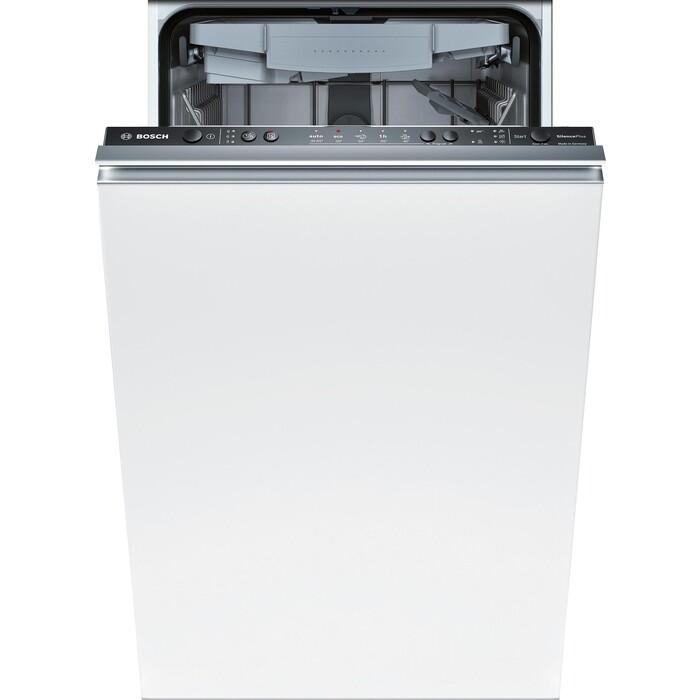 Встраиваемая посудомоечная машина Bosch SPV25FX30R