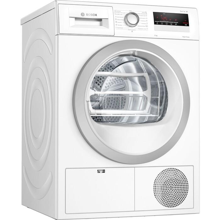 Bosch Serie 4 WTH85201OE