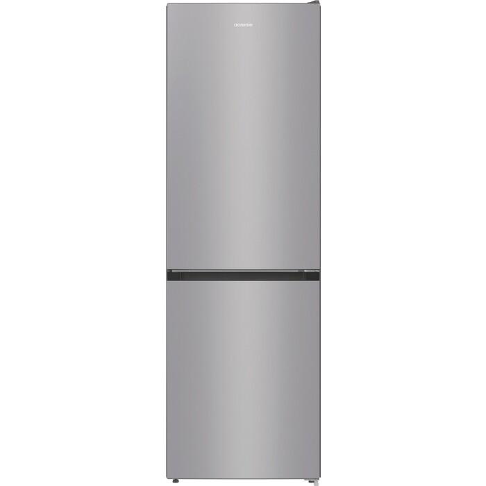 Холодильник Gorenje RK6192PS4