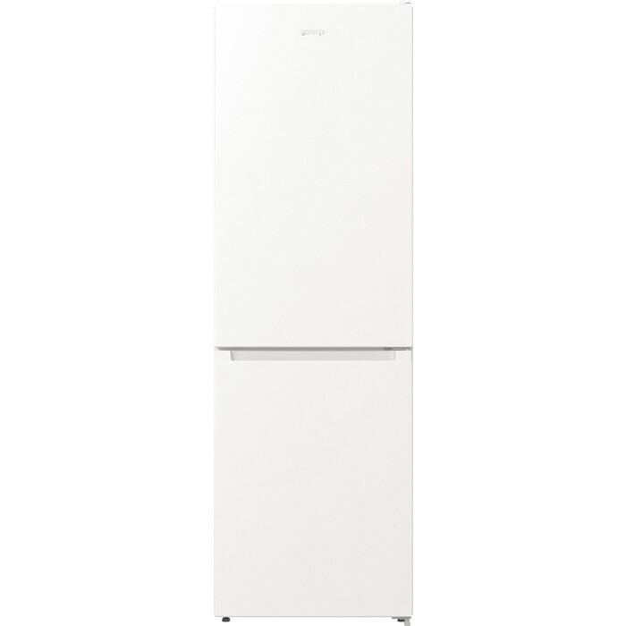 Холодильник Gorenje NRK6191PW4