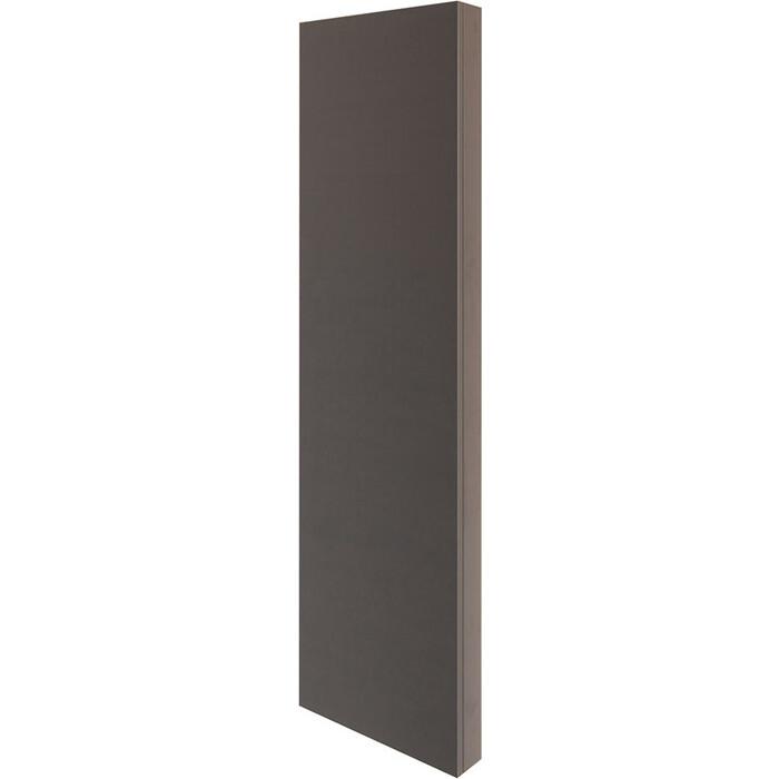 Встроенная гладильная доска Shelf.On Табула -S Эко распашная венге право
