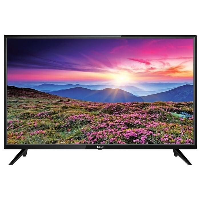 LED Телевизор BBK 32LEM-1047/TS2C