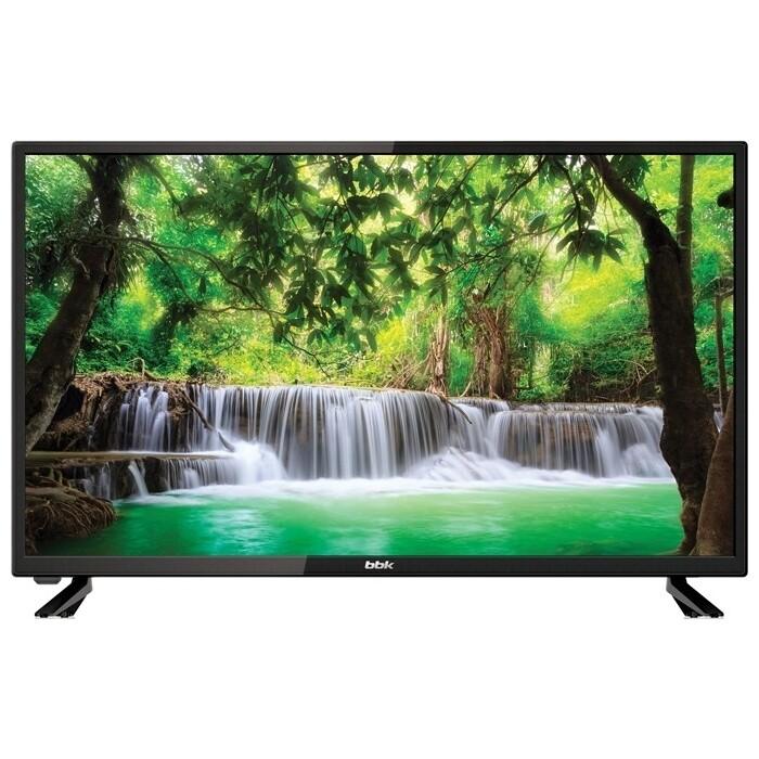 LED Телевизор BBK 32LEX-7254/TS2C