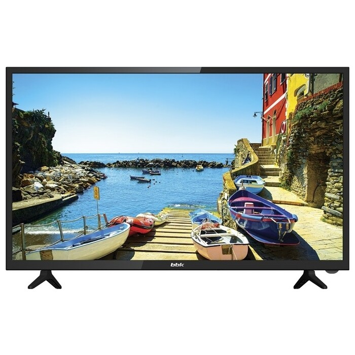 LED Телевизор BBK 32LEX-7268/TS2C