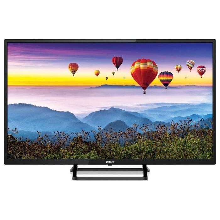 LED Телевизор BBK 32LEX-7272/TS2C