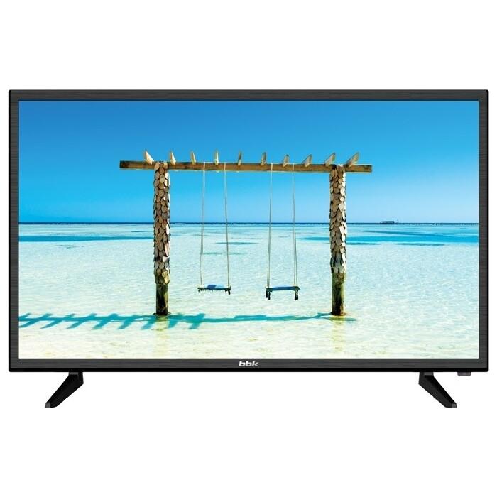 LED Телевизор BBK 32LEX-7289/TS2C