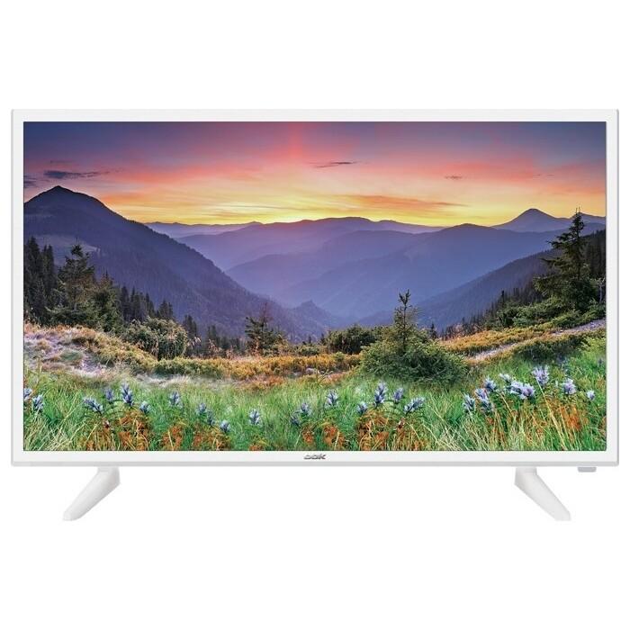 LED Телевизор BBK 32LEX-7290/TS2C