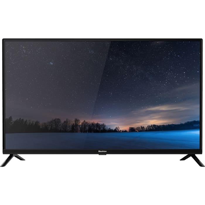 Фото - LED Телевизор Blackton 3903B телевизор blackton 39s03b 39 2020 черный