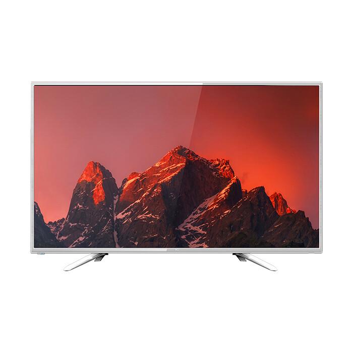 LED Телевизор BQ 3221W led телевизор bq 3903b black