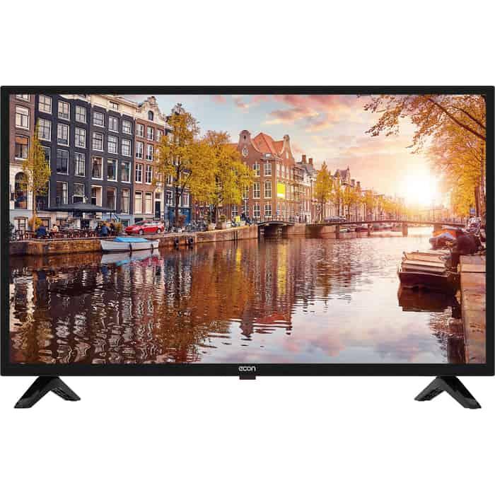 Фото - LED Телевизор ECON EX-32HS013B econ ex 40ft009b