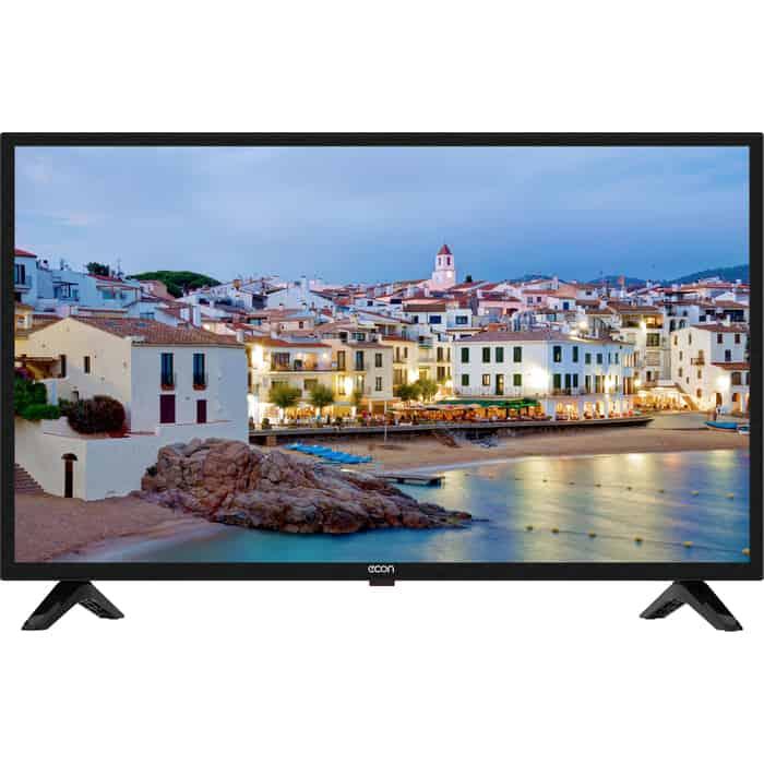 Фото - LED Телевизор ECON EX-39HT005B econ ex 24hs001b 24