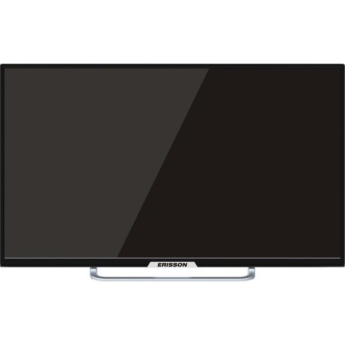 LED Телевизор Erisson 32LEA73T2SM