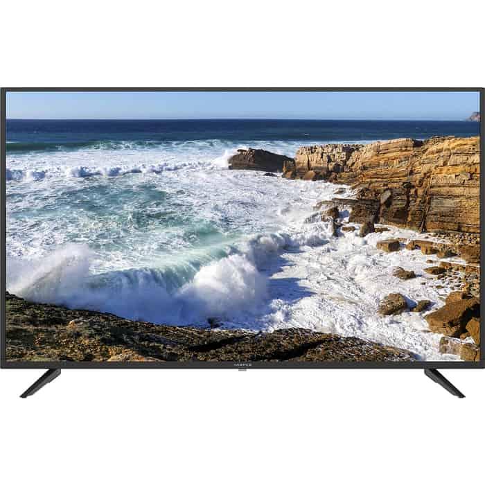 Фото - LED Телевизор HARPER 43F670TS телевизор harper 40 40f660t 40f660t