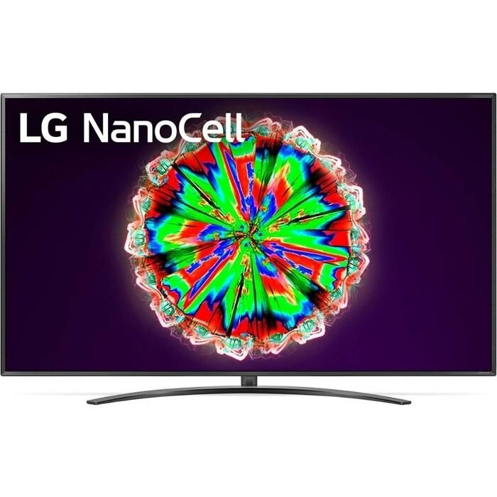 Фото - LED Телевизор LG 75NANO796 led телевизор lg 32 lj 510 u