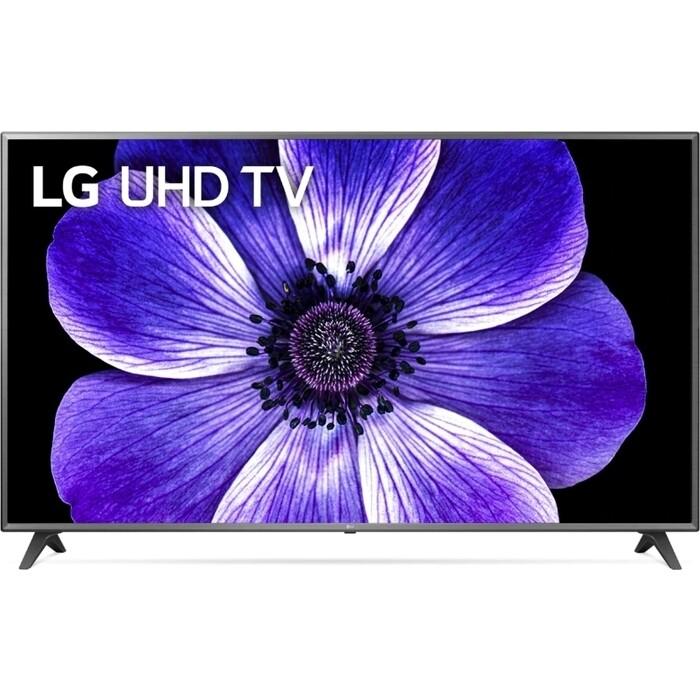 Фото - LED Телевизор LG 75UN70706LC led телевизор lg 32 lj 510 u