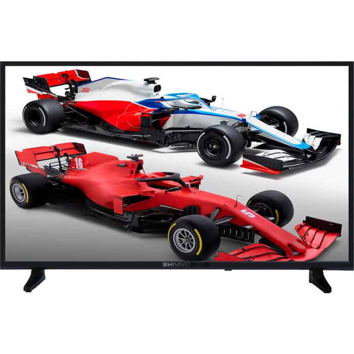 LED Телевизор Shivaki STV-32LED30C
